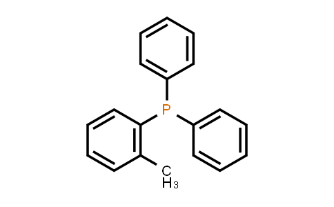 BC319622 | 5931-53-3 | Diphenyl(o-tolyl)phosphine