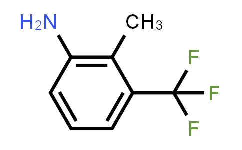 BC335496 | 54396-44-0 | 2-Methyl-3-trifluoromethylaniline