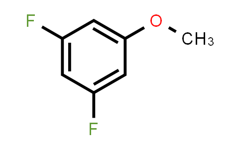 BC335551 | 93343-10-3 | 3,5-Difluoroanisole