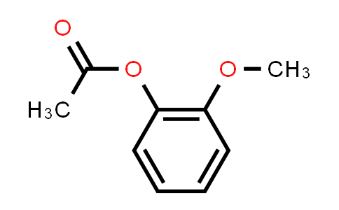 BC335529 | 613-70-7 | 2-METHOXYPHENYL ACETATE